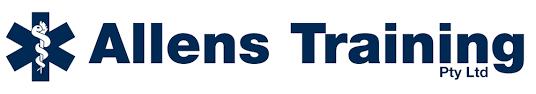 Allens Logo