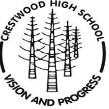 Chrestwood