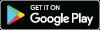 Googleplay Downloadbutton